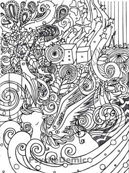 psychedelic-coloring-pages-adult-19