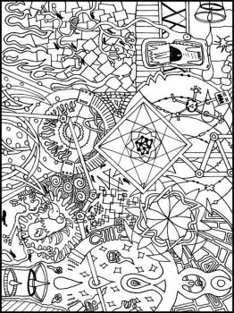 psychedelic-coloring-pages-adult-4