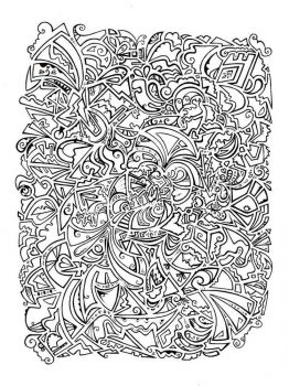 psychedelic-coloring-pages-adult-6