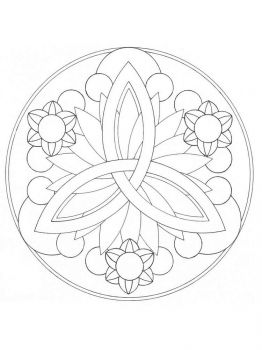 simple-mandala-coloring-pages-adult-16
