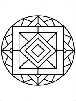 simple-mandala-coloring-pages-adult-17