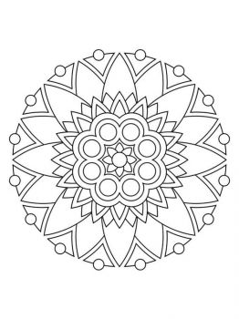 simple-mandala-coloring-pages-adult-2