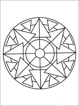simple-mandala-coloring-pages-adult-4