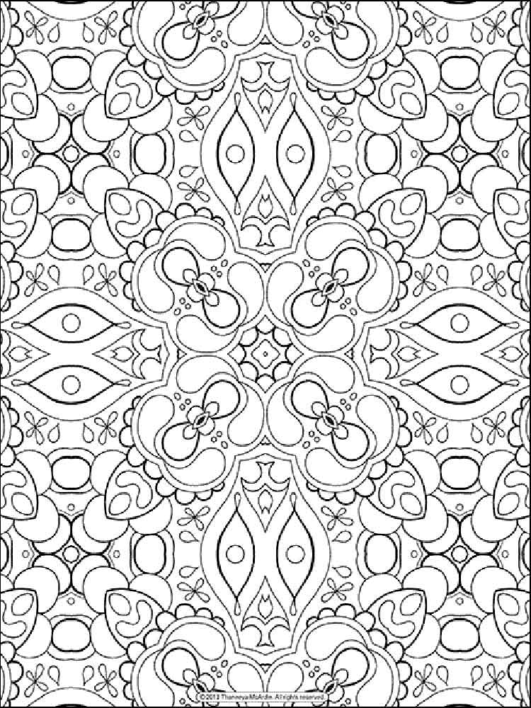 - Free Stress Coloring Pages. Printable Or Download Stress Coloring Pages