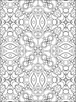 stress-coloring-pages-adult-23