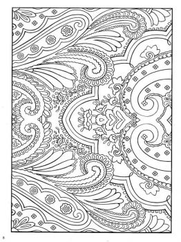 stress-coloring-pages-adult-4