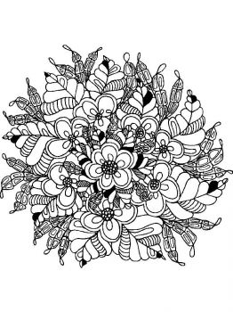 therapy-coloring-pages-adult-12