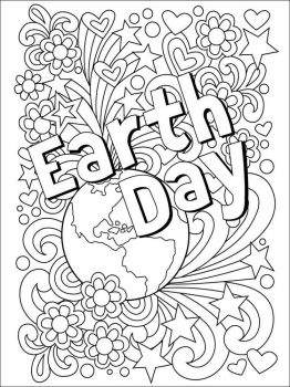 therapy-coloring-pages-adult-13