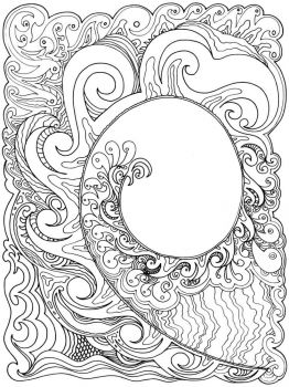 therapy-coloring-pages-adult-2