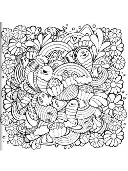 therapy-coloring-pages-adult-6
