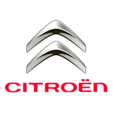 Citroen coloring pages