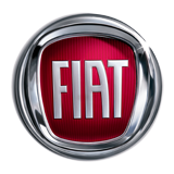 Fiat coloring pages
