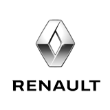 Renault coloring pages