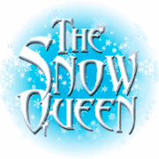 Snow Queen coloring pages