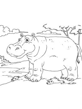 African-Animals-coloring-pages-10