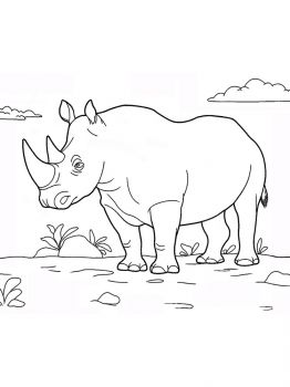 African-Animals-coloring-pages-15