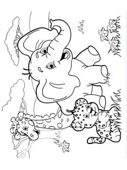 African-Animals-coloring-pages-17