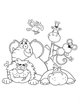 African-Animals-coloring-pages-20