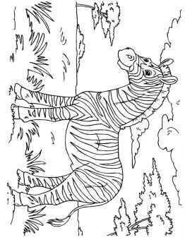 African-Animals-coloring-pages-22