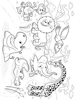 African-Animals-coloring-pages-8