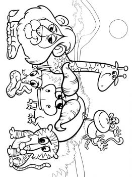 African-Animals-coloring-pages-9