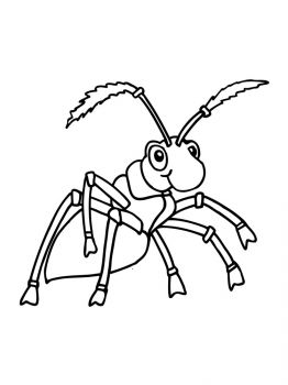 Ant-coloring-pages-10
