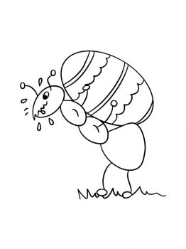 Ant-coloring-pages-11