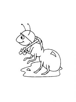 Ant-coloring-pages-17