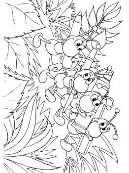 Ant-coloring-pages-23