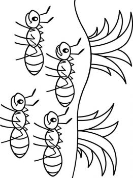 Ant-coloring-pages-26