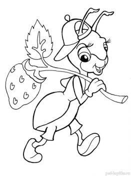 Ant-coloring-pages-27