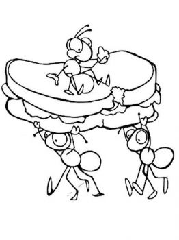 Ant-coloring-pages-31
