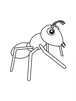 Ant-coloring-pages-6