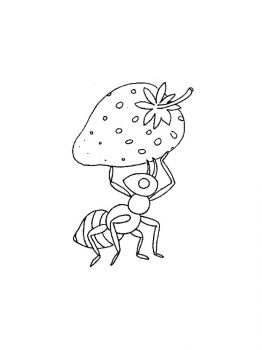 Ant-coloring-pages-7