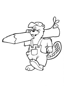 Beaver-coloring-pages-16