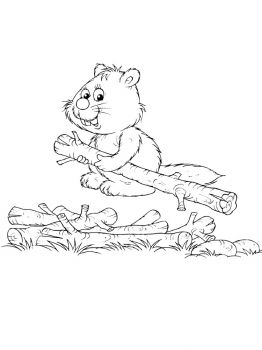 Beaver-coloring-pages-17