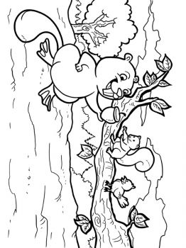 Beaver-coloring-pages-5