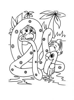 Boa-coloring-pages-3