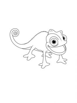 Chameleon-coloring-pages-13