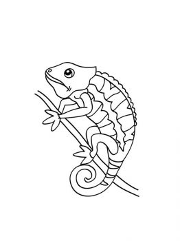 Chameleon-coloring-pages-15