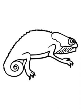 Chameleon-coloring-pages-18