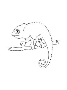 Chameleon-coloring-pages-22