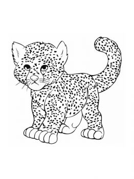 Cheetah-coloring-pages-2