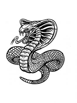 Cobra-coloring-pages-10