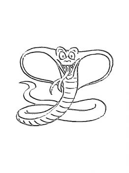 Cobra-coloring-pages-16