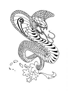 Cobra-coloring-pages-21