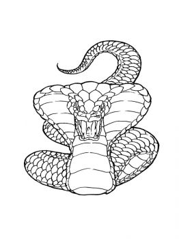 Cobra-coloring-pages-23