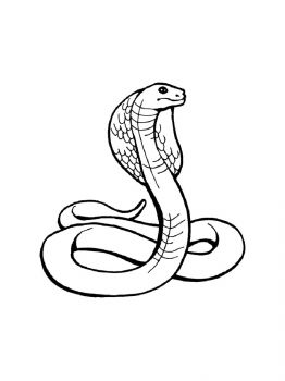 Cobra-coloring-pages-25