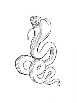 Cobra-coloring-pages-29