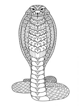 Cobra-coloring-pages-6